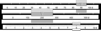 the math worksheet site measurement. Black Bedroom Furniture Sets. Home Design Ideas